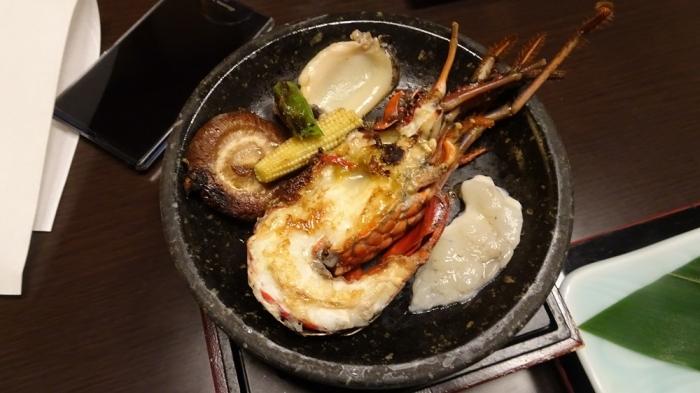もみの木食事 (8)