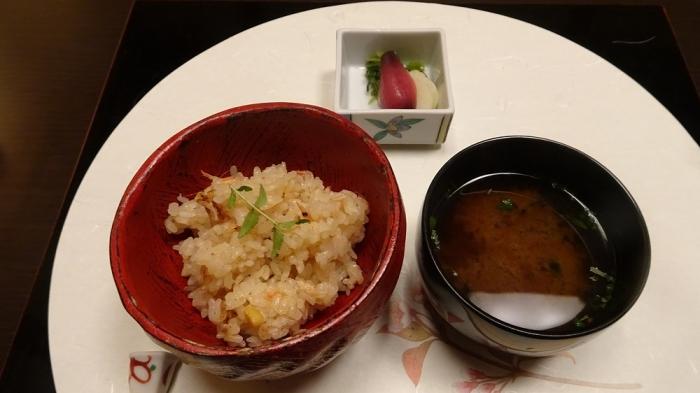 もみの木食事 (12)