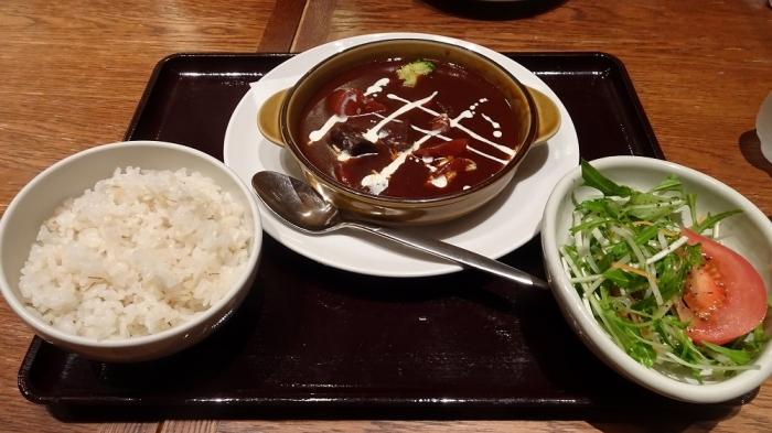 横浜ホテル施設 (5)