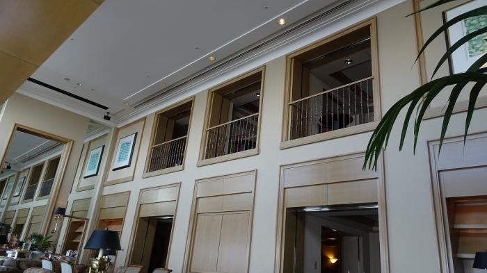 横浜ホテル施設 (10)