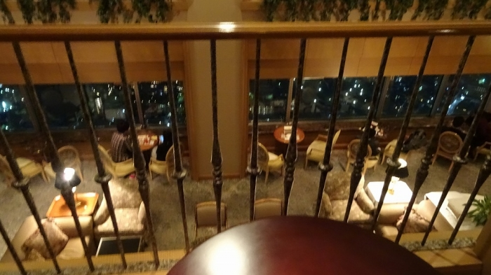 横浜ホテル施設 (6)
