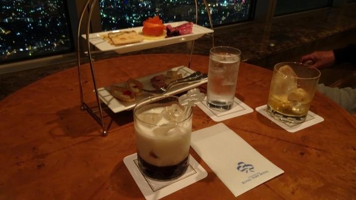 横浜ホテル施設 (7)