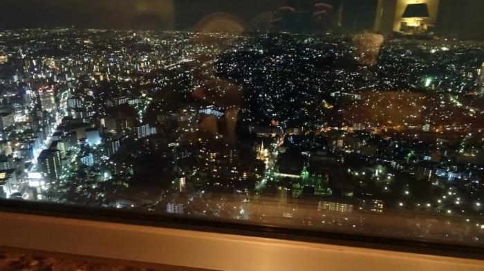 横浜ホテル施設 (8)