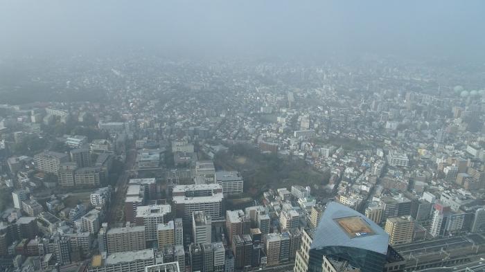 横浜ホテル施設 (12)