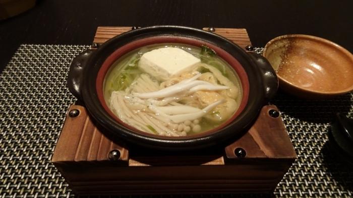 ふうら食事 (5)