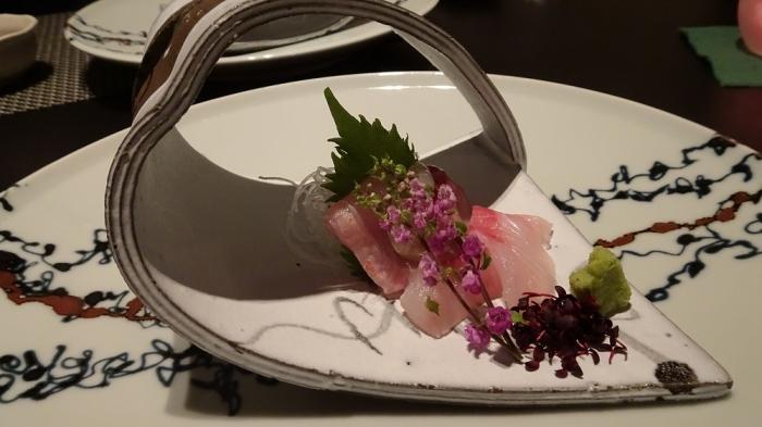ふうら食事 (4)