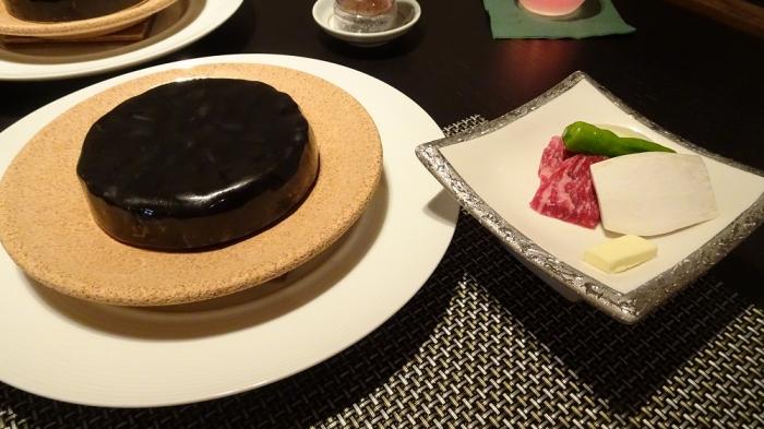 ふうら食事 (8)