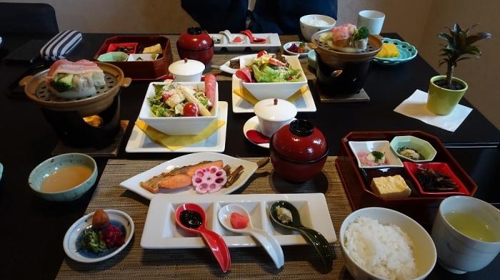ふうら食事 (13)