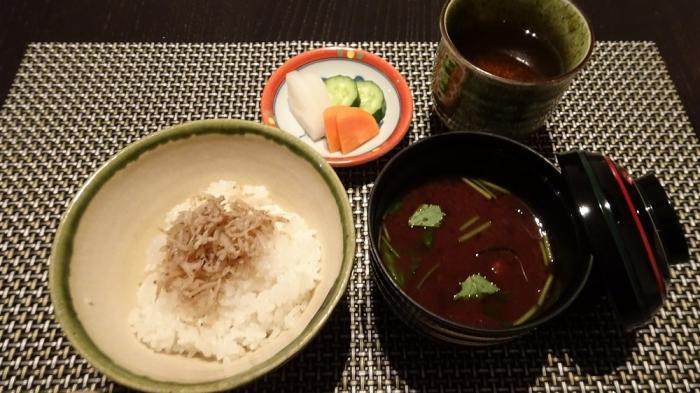 ふうら食事 (11)