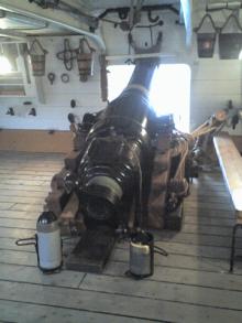 220px-HMS_Warrior_110lb_BL.png