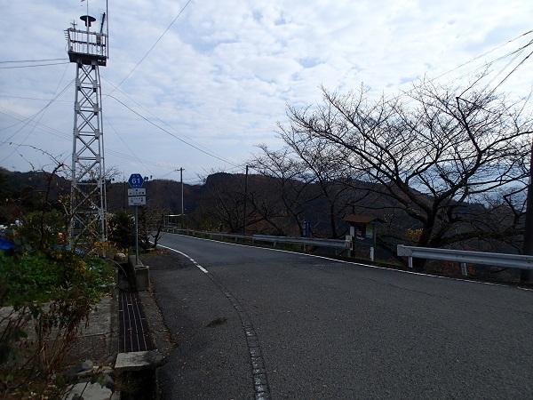 2015_1213_114840-PC133818.jpg