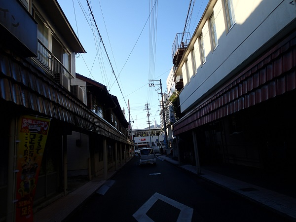 2015_1230_160732-PC304500.jpg