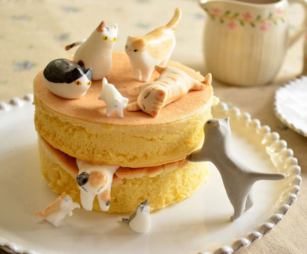 007cute-japanese-sweets-wagashi-7__605.jpg