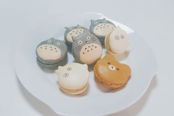 009cute-japanese-sweets-wagashi-24__605.jpg