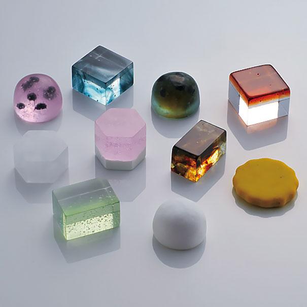 013cute-japanese-sweets-wagashi-26__605.jpg