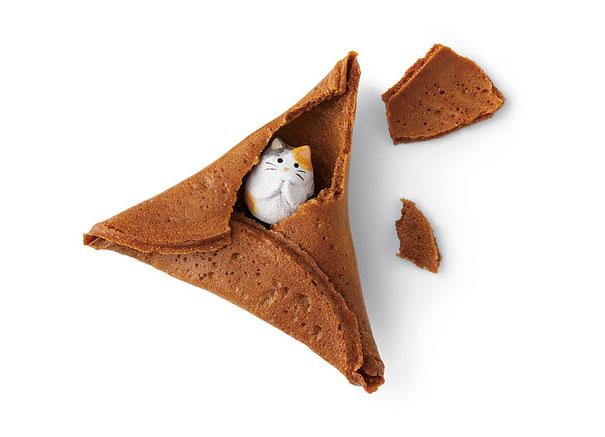 014cute-japanese-sweets-wagashi-14__605.jpg