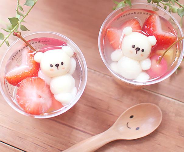 015cute-japanese-sweets-wagashi-28__605.jpg