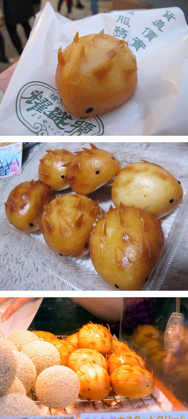016cute-japanese-sweets-311__605.jpg