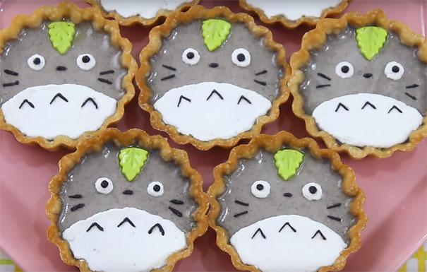 017cute-japanese-sweets-33__605.jpg