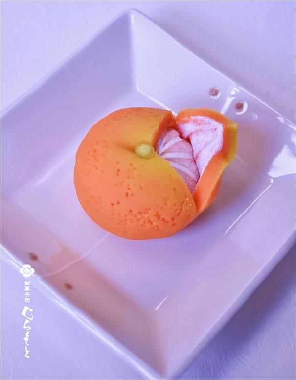 018cute-japanese-sweets-wagashi-21__605.jpg