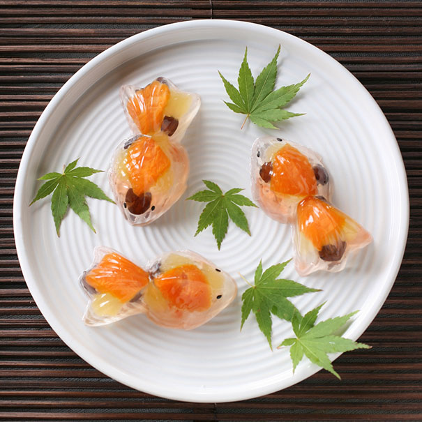 019cute-japanese-sweets-wagashi-341__605.jpg