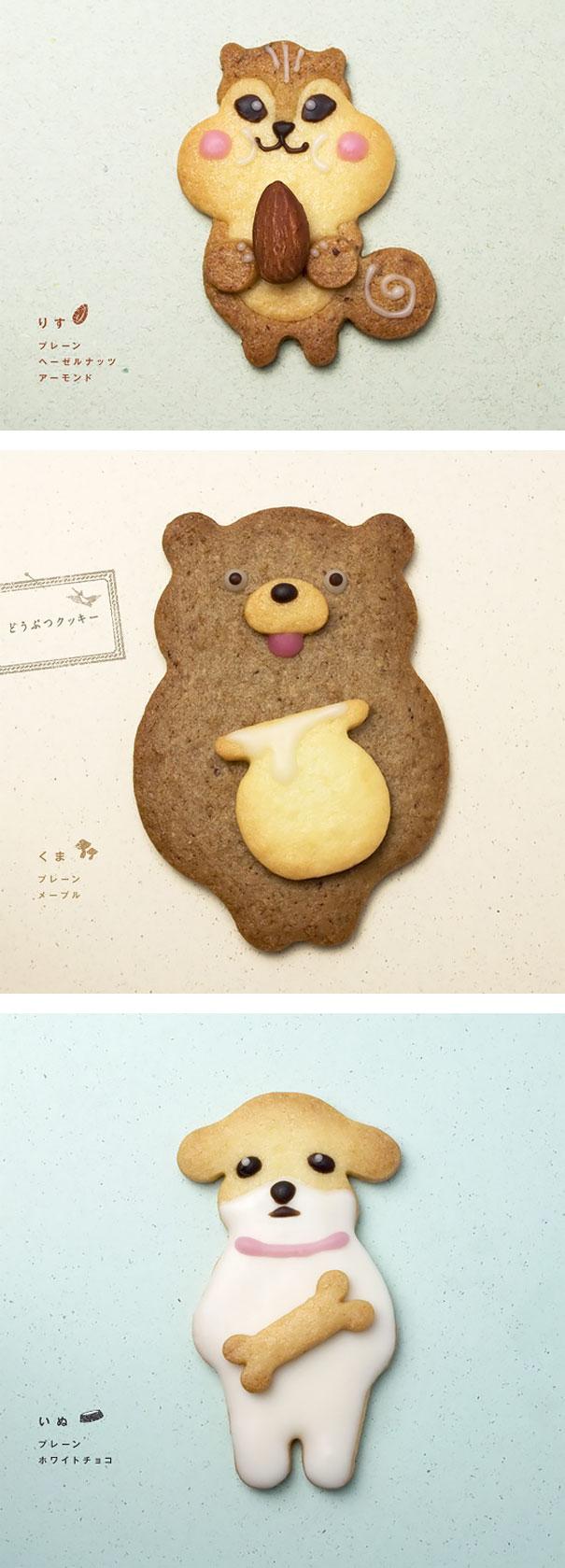 021cute-japanese-sweets-47__605.jpg