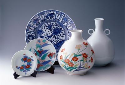 Ceramics-e1441744128901.jpg