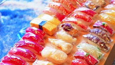 Plastic_Food-e1441744052538.jpg
