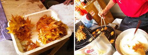 japanese-fried-maple-leaf-tempura-12.jpg