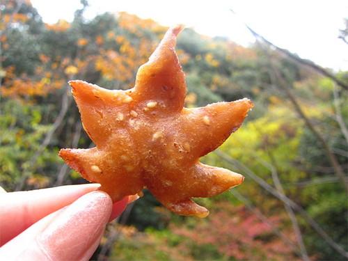 japanese-fried-maple-leaf-tempura-9.jpg