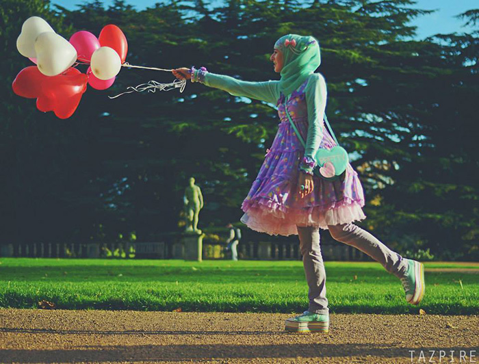 muslim-lolita-hijab-japanese-fashion-anime-27.jpg