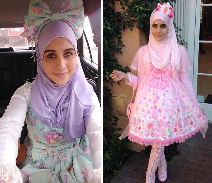 muslim-lolita-hijab-japanese-fashion-anime-36.jpg