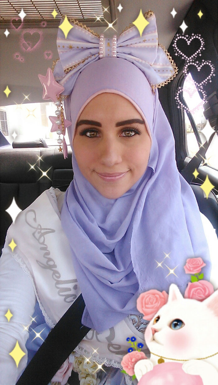 muslim-lolita-hijab-japanese-fashion-anime-53.jpg