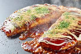 okonomiyaki6668711444144849849.jpg