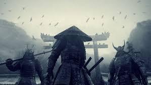 samurai55511404468499864466798798979.jpg