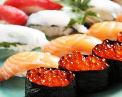 sushi668498211110000258465.jpg