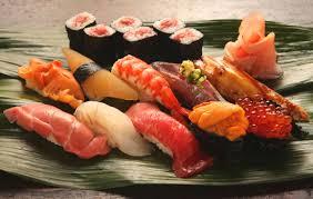 sushi68487786411310015165.jpg
