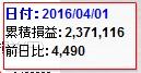 0402o1_20160402134043a69.jpg