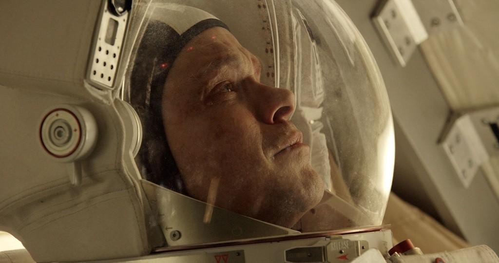 Martian-Trailer-6-1024x540.jpg