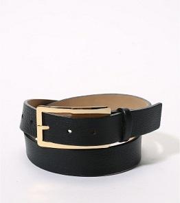 shopbop belt3