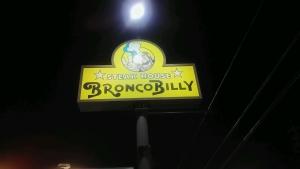 broncobilly2_3.jpg