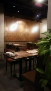 dragon_kitchen2_3.jpg