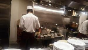 dragon_kitchen2_4.jpg
