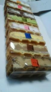 waffle_cake_RL_15.jpg