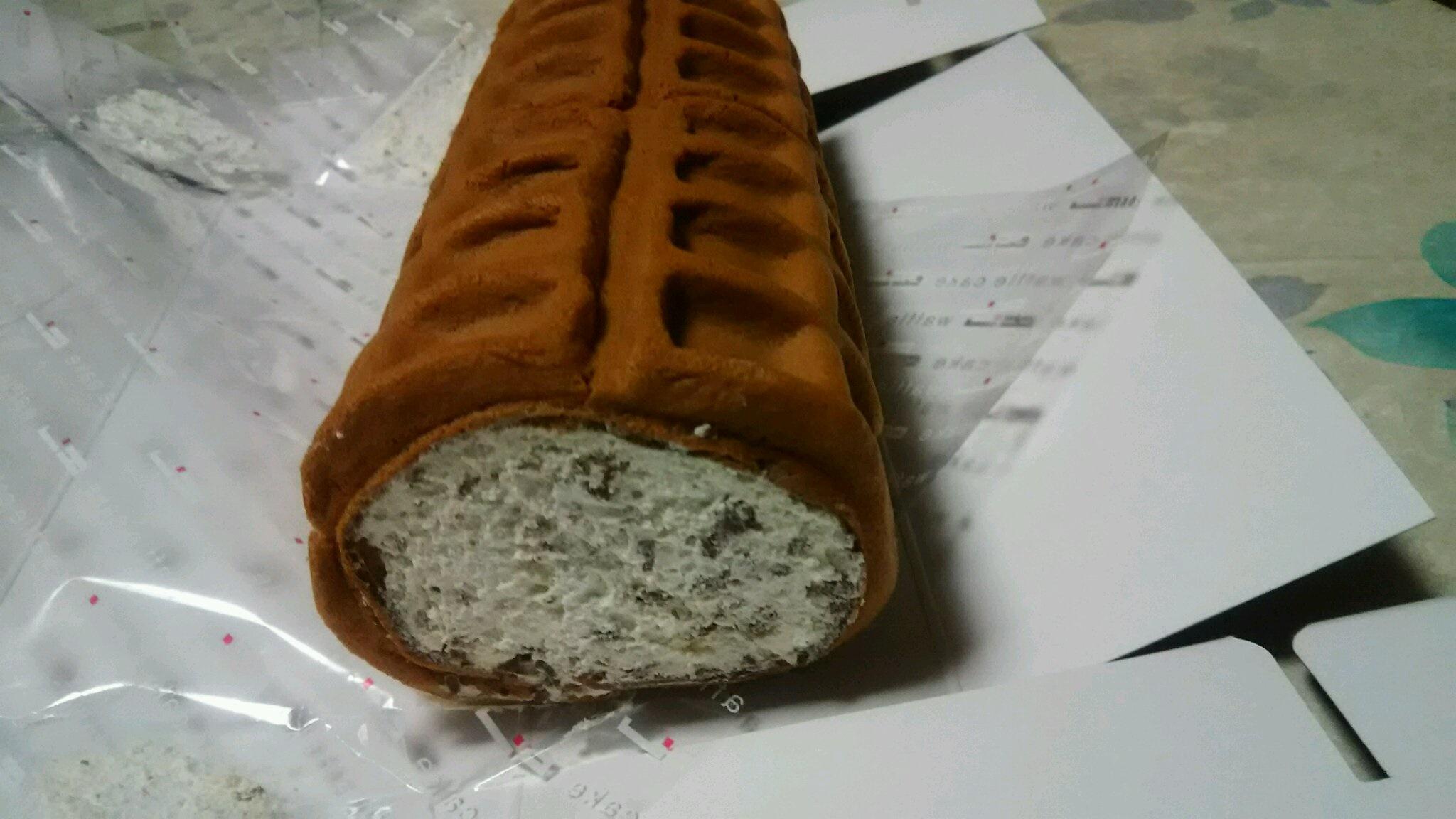waffle_cake_RL_19.jpg