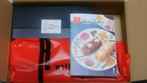 waffle_cake_RL_3.jpg