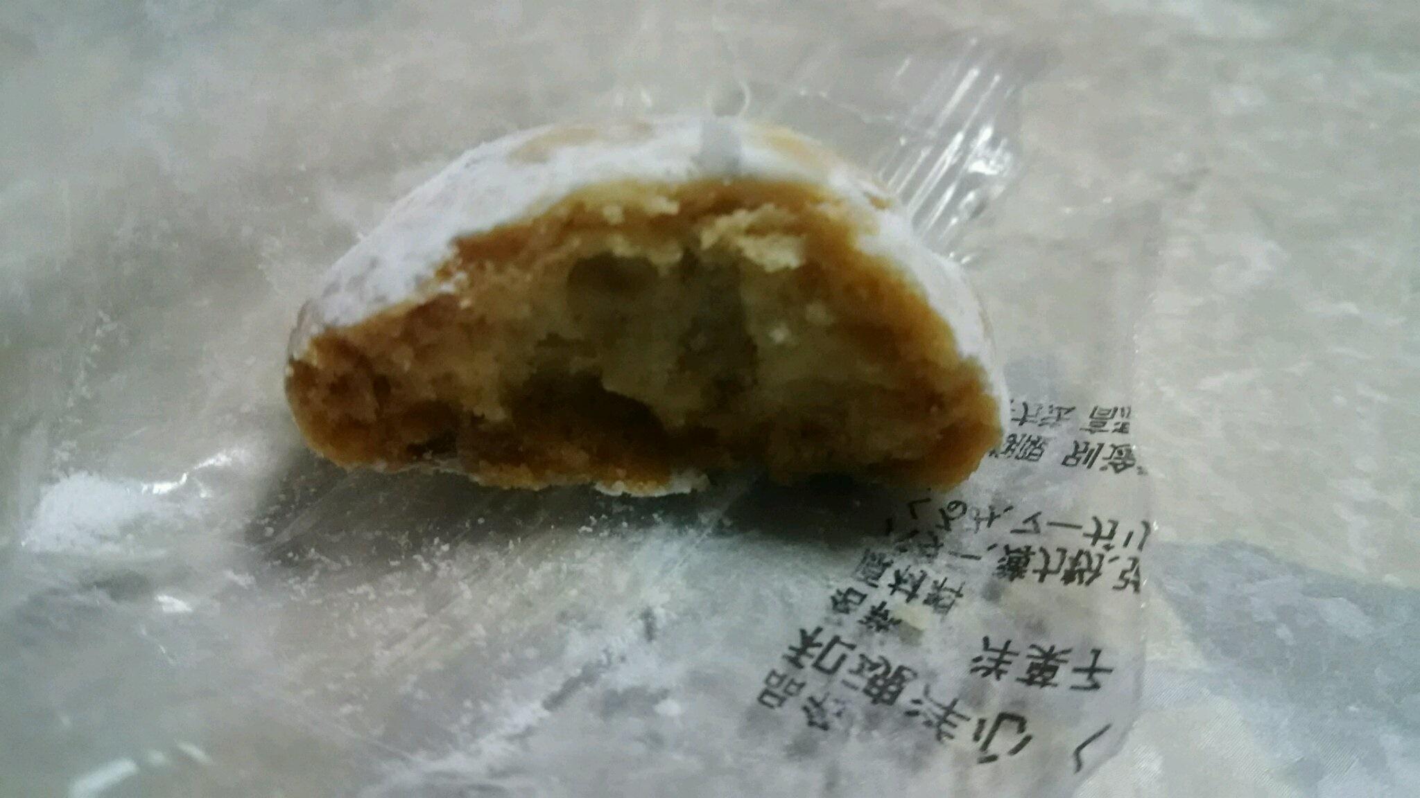 wakonyousin_5.jpg
