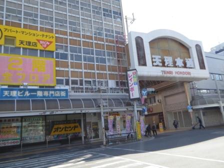 20160326-09.jpg