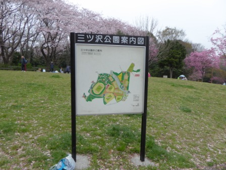 20160402-02.jpg