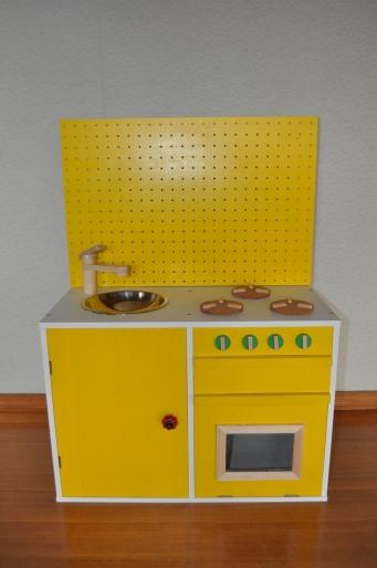 キッチン54